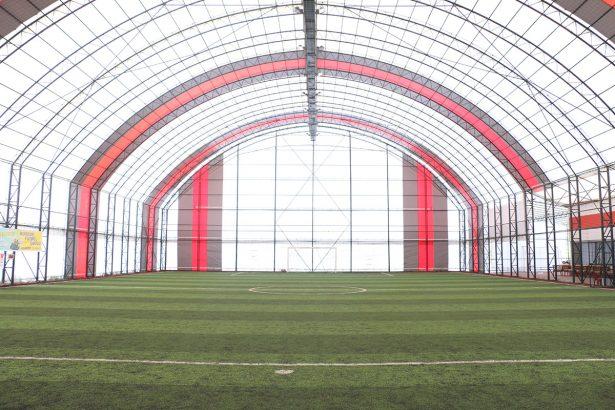 burdur-fenerbahce-futbol-okulu-ozel-haber-burdurweb-10