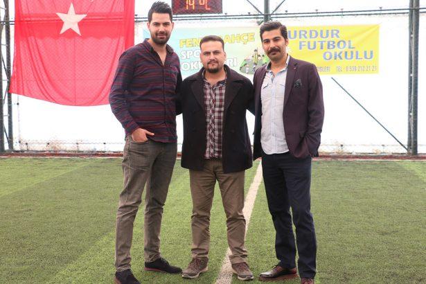 burdur-fenerbahce-futbol-okulu-ozel-haber-burdurweb-5