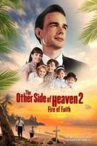 Cennetin Diğer Yakası 2 – The Other Side of Heaven 2 Fire of Faith