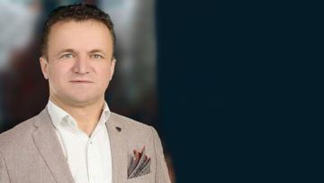 Başkan Selimoğlu'ndan Salda'ya büyük destek
