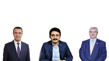 AK Parti'den ek istihdam açıklaması