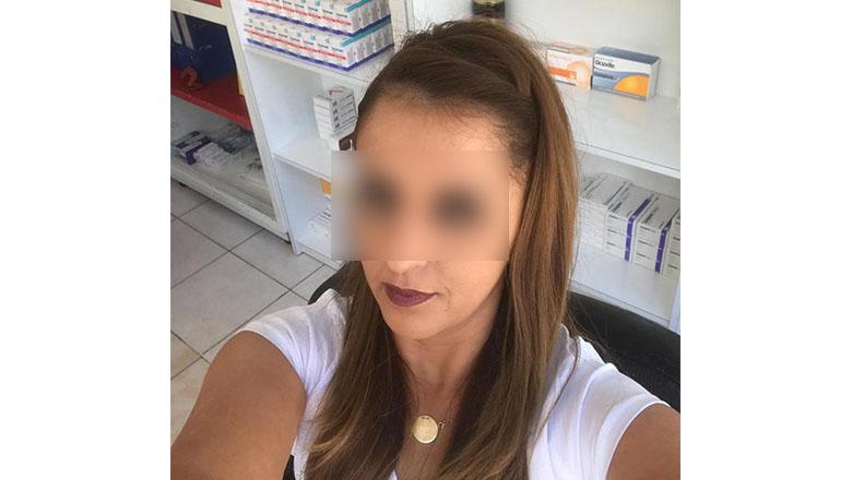 Genç kadın hayatını kaybetti