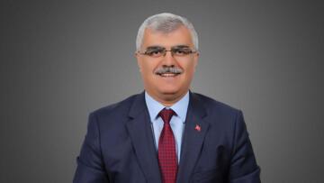Milletvekili Özçelik'ten yeni dönem açıklaması