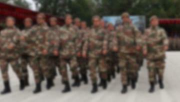2019 Bedelli askerlik ücreti belli oldu