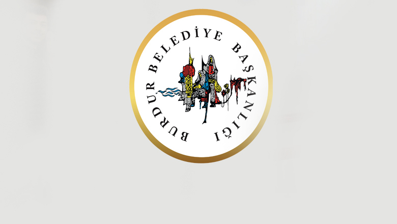 Burdur Belediyesi'nden duyuru