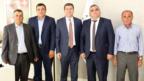 Burdur Belediyesi Tanzim Satış yapacak