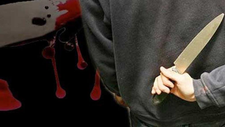 Burdur Çavdır'da kadın cinayeti