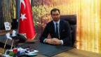 Başkan Bilal Özel'den yazılı açıklama