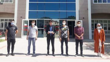 AK Gençlik'ten Erol Mütercimler'e suç duyurusu