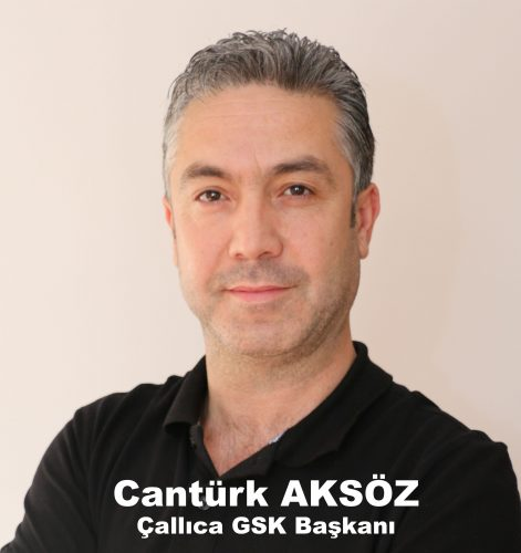 canturk-aksoz