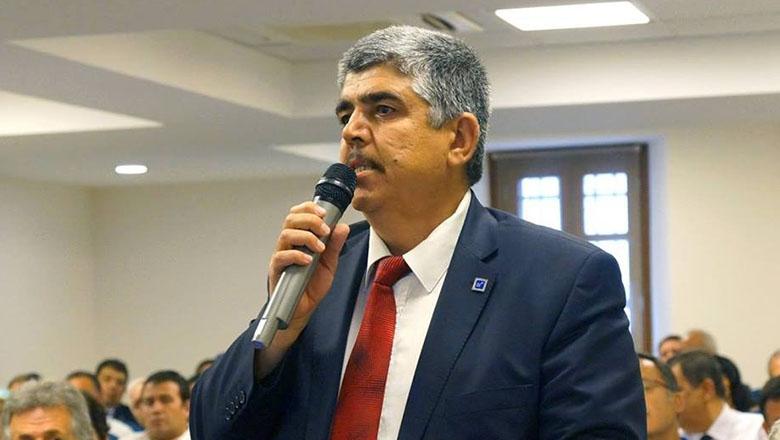 AK Parti meclis grubundan sert açıklama