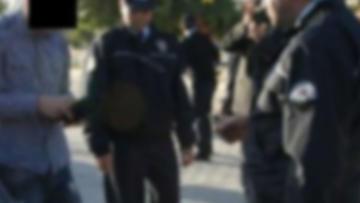 Burdur'da kurallara uymayanlara ceza