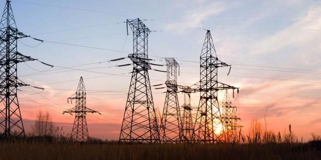 Burdur'da elektrik kesintisi