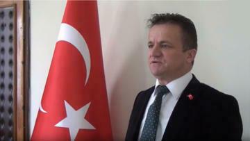 Başkan Fatih Selimoğlu'ndan önemli duyuru