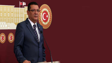 CHP Milletvekili Göker 2.sırada