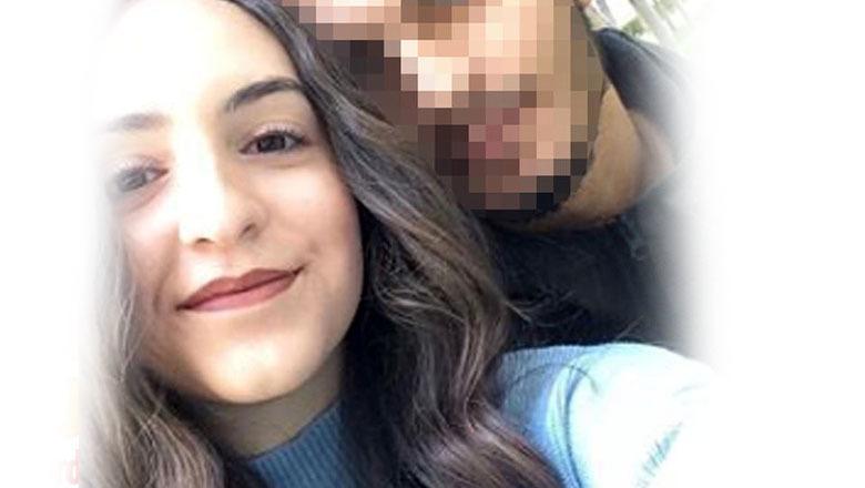 Isparta'da üniversiteli genç kız cinayeti