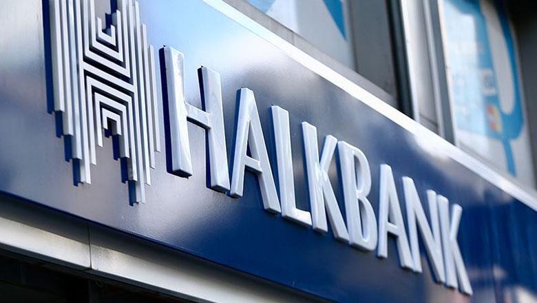 Halkbank'tan esnaflara kredi desteği