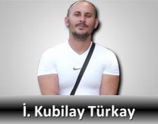 Yaşasın Cumhuriyet, Yaşasın Büyük Türkiye Cumhuriyeti