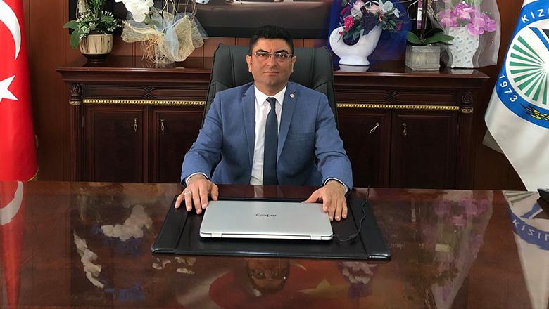 Başkan İlkay Güngör'den kiracılara müjde