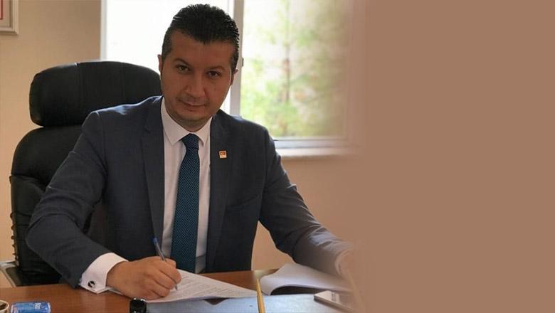 Başkan Akbulut'tan önemli açıklama