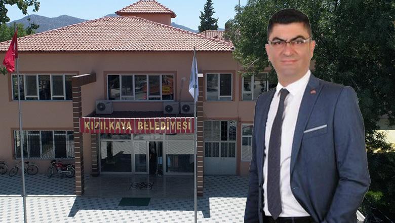 Kızılkaya Belediyesi'nden ücretsiz kurs