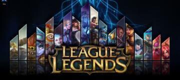 League Of Legends Oyununa Yeni Başlayacaklara Faydalı Bir Rehber