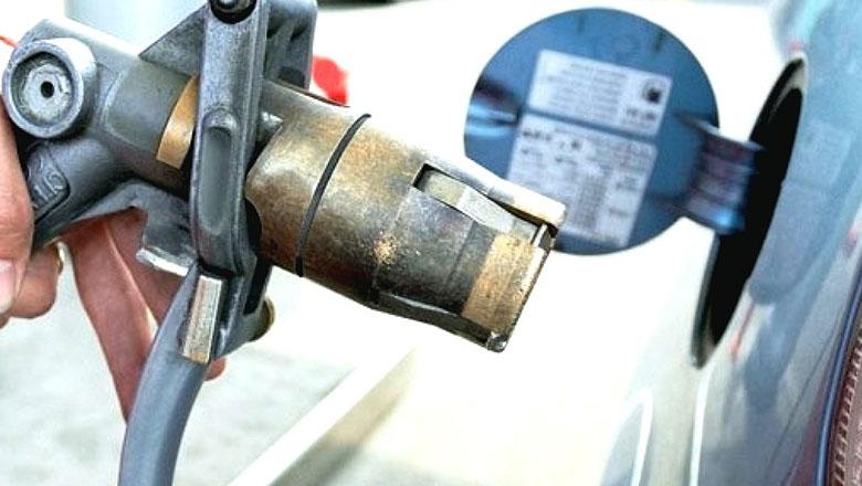 Vatandaş LPG fiyatlarını CİMER'e taşıdı