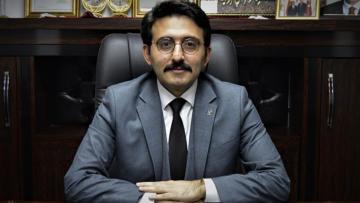 Başkan Mengi İstanbul seçimleri neden yenilendi açıkladı
