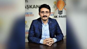 """Mengi """"Burdur belediyesi 750 işçi ile iş yapamıyor"""""""