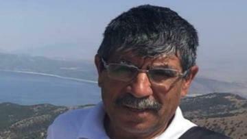 Belediye Meclis üyesi Mesut Karagöz hayatını kaybetti