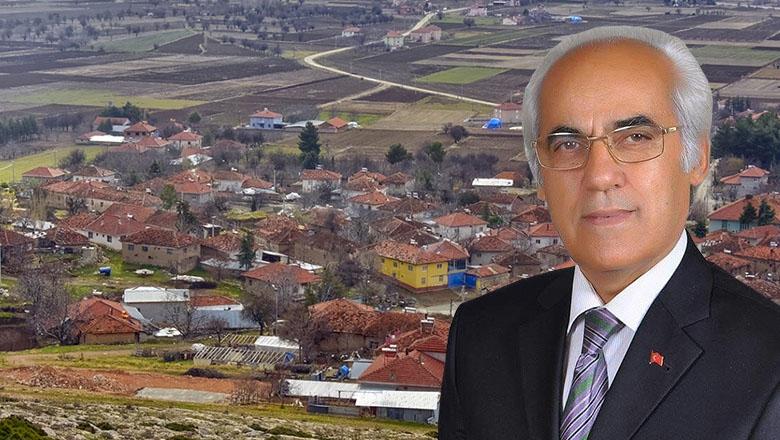 Başkan Şenel'den İl Genel Meclisi'nin kararına tepki