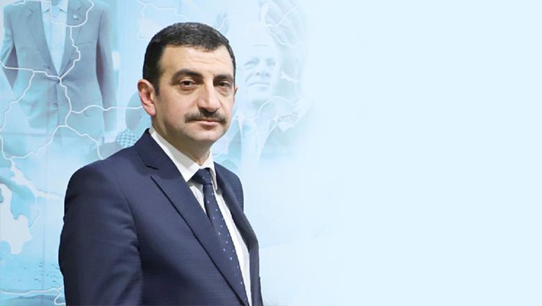 Başkan Hüseyin Okan'dan yazılı açıklama