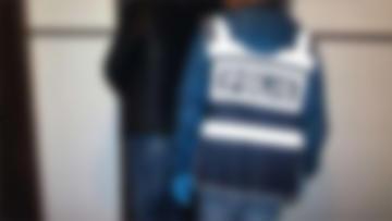 Burdur'da operasyon: 5 tutuklama