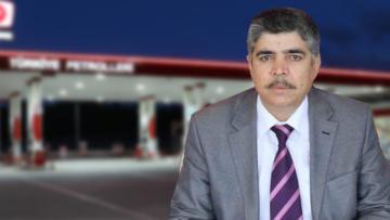 """Çavuşoğlu, """"En pahalı otogazı satmaktadır"""""""