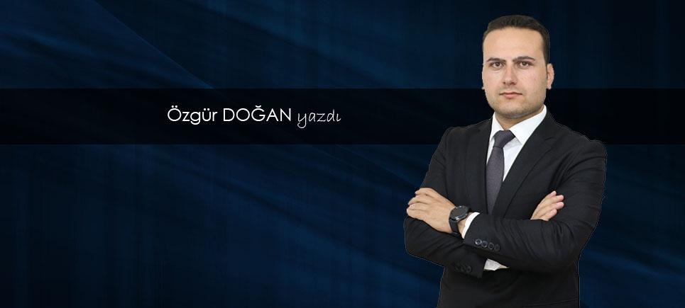 Bakan Ersoy'u Burdur'a davet ediyoruz