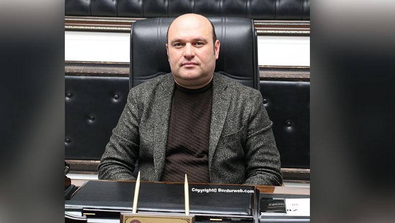 """KAYACAN """"MAKUS TARİHİ GERİ DÖNDÜRMEK İÇİN YOLA ÇIKTIM"""""""