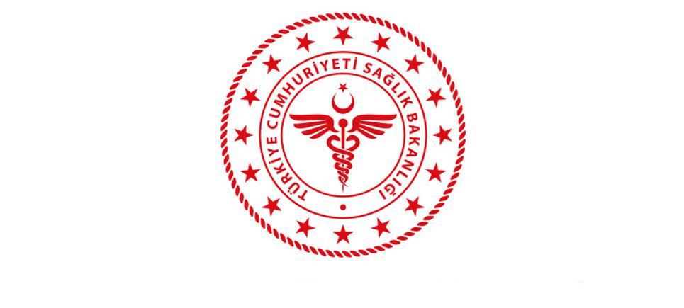 17.689 sağlık personeli alınacak