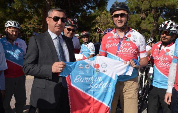 salda-bisiklet-festivali (1)