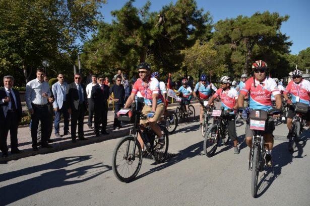 salda-bisiklet-festivali (2)