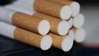Sarma sigara ile makaron satışı yasaklandı