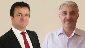 Başkan Selimoğlu'ndan Müdür Bayram'a LGS tepkisi