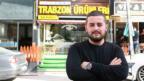 Karadeniz lezzetlerini Burdur'a getirdi