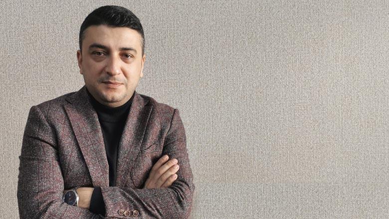 Başkan Serkan Şimşek'ten yazılı açıklama