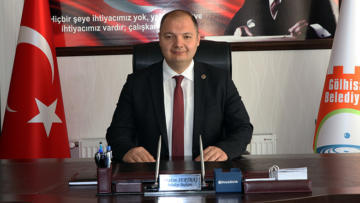 Başkan Sertbaş'dan kampanyaya destek