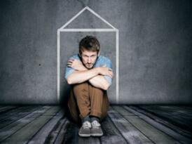 Sosyal Etkileşim Kurulurken Ortaya Çıkan Anksiyete Bozukluğu: Sosyal Fobi