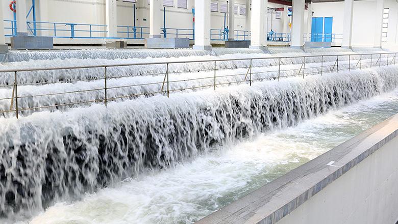 Burdur İçme Suyu Arıtma İhalesi 21 Haziran'da Yapılacak