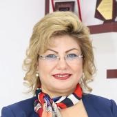 Gülay Korur