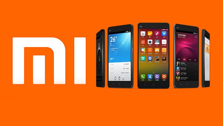 Xiaomi Burdur Bayiliğini Samanyolu Gsm aldı